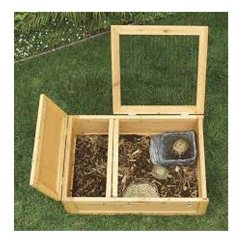 gabbia per tartarughe di terra recinti per tartarughe e rettili terrari e recinti per