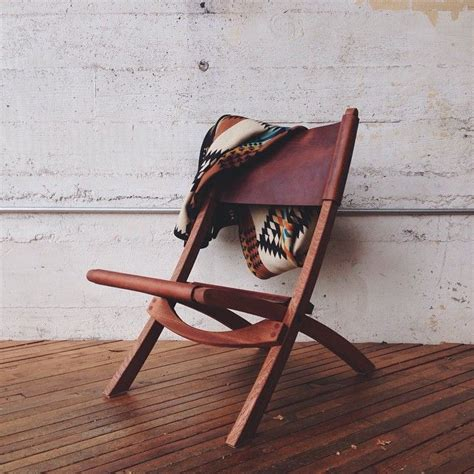 folding wooden chair plans woodworking projects plans