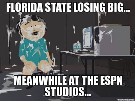 Fsu Memes - florida state memes memes