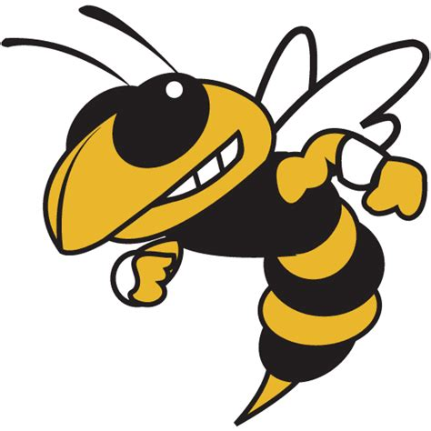 big fans yellow jacket georgia tech yellow jackets we re a quot family quot when