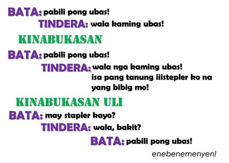 new year jokes tagalog quotes in tagalog jokes quotesgram