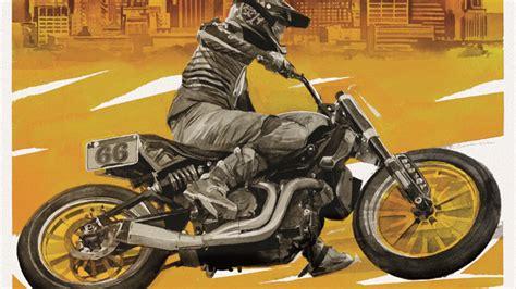 super hooligans hit  streets  downtown tulsa