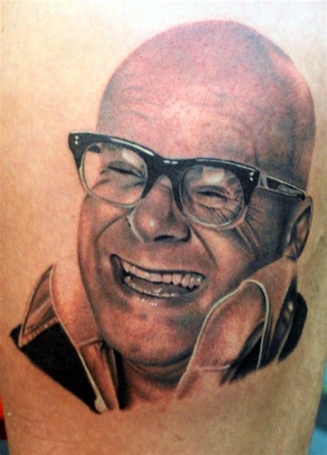 photo realism tattoo artist uk tattoo shop tattoo news up dates