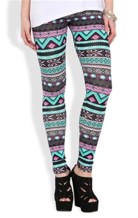 cute patterned leggings 51 best leggings tights booty images on pinterest