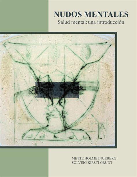 libro pdf nudos mentales pdf nudos mentales