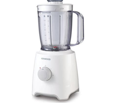 Blender Tangan Kenwood Hb890 Blender buy kenwood blp302wh blender white free delivery currys
