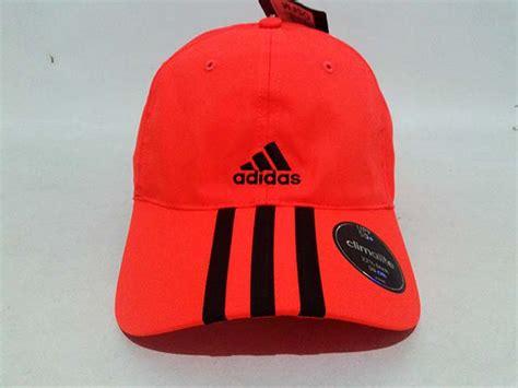 Harga Topi Reebok Di Sport Station jual topi adidas original 64 000 cuci gudang kaskus