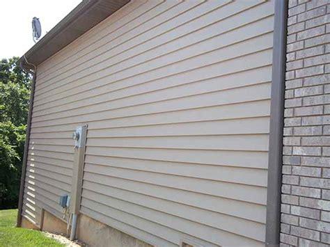 clapboard vinyl siding archives liberty home solutions llc