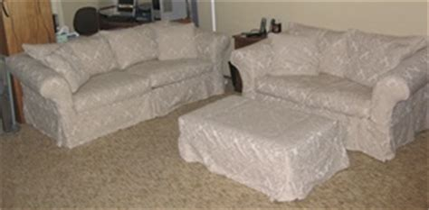 rowe furniture slipcover replacement rowe carmel 7690 series
