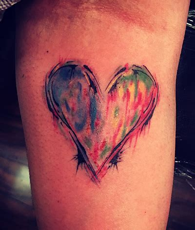 watercolor tattoos nyc watercolor portfolio tags jason barletta nyc