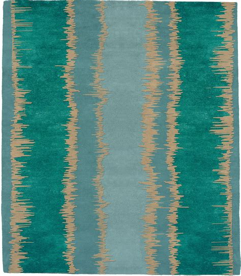 signature rugs crocus o signature rug from the signature designer rugs collection at modern area rugs
