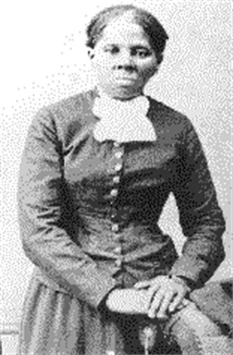 harriet ross tubman biography sojourner truth harriet tubman elizabeth cady stanton