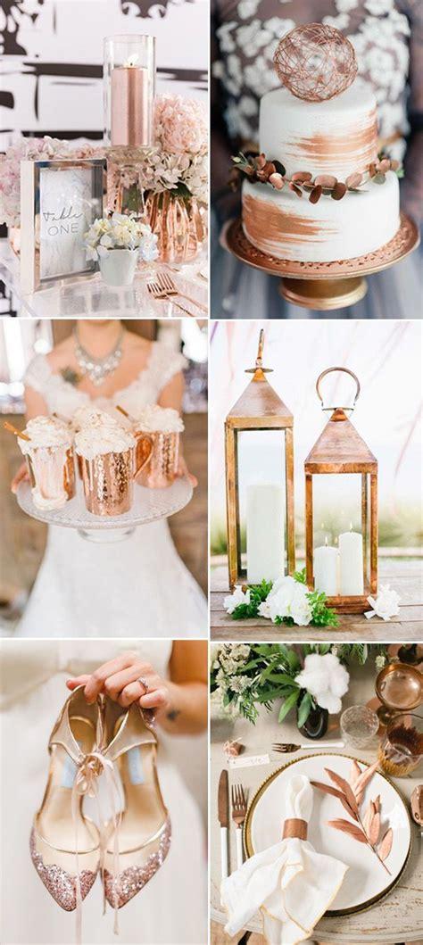 trending 25 stunning mauve wedding 25 best wedding trends ideas on
