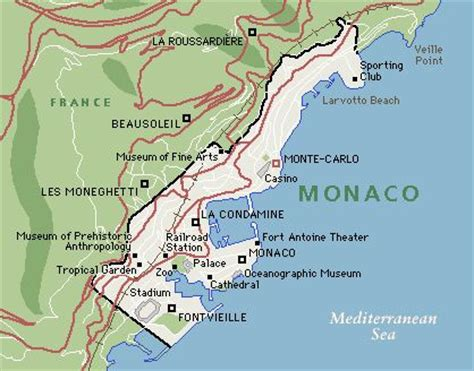 map monte carlo monte carlo map quotes