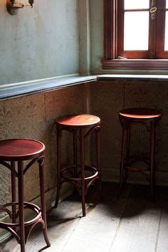 Kick Plates For Bar Stools by 1000 Images About Tin Ceiling Tile Projects On