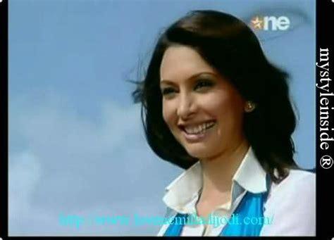 images of love jodi love ne milla di jodi powered with youtube