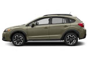 Subaru Crosstrec New 2017 Subaru Crosstrek Price Photos Reviews Safety