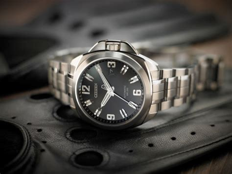 the 3 best japanese brands timepieces dot