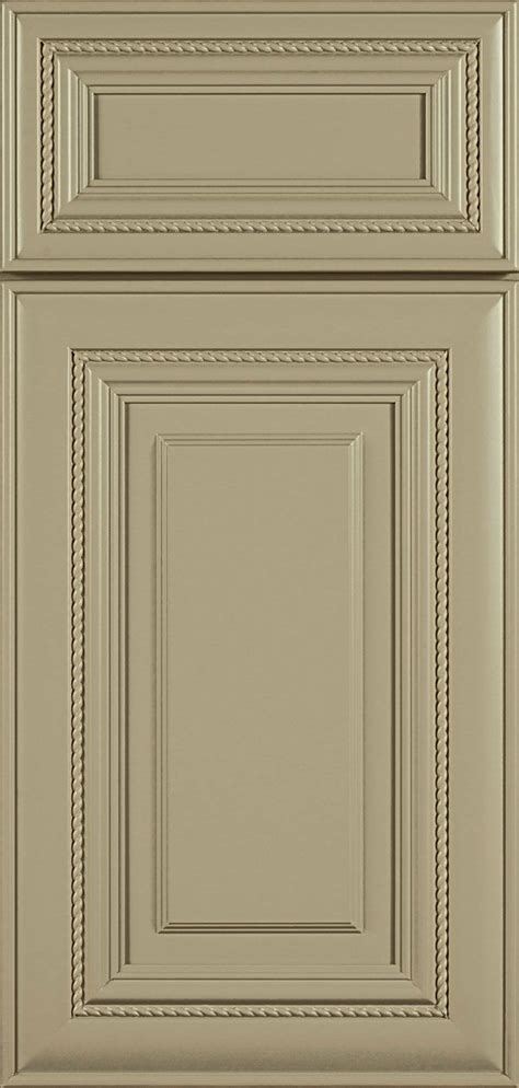 kitchen cabinet door makeover 25 best ideas about cabinet door makeover on pinterest