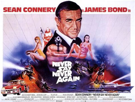 complete collection of james bond posters others