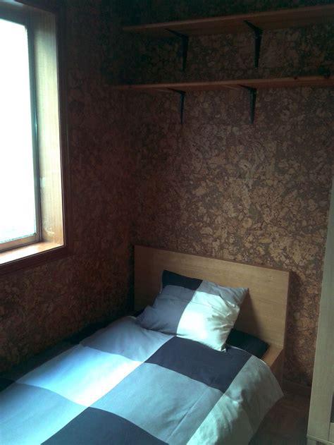 piso genial en madrid  compartir entre  estudiantes alquiler pisos madrid