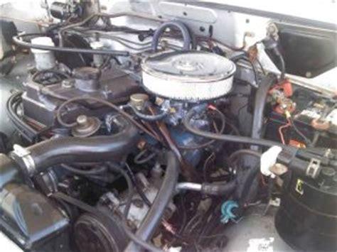 small engine repair training 2001 mitsubishi pajero navigation system mitsubishi pajero 4g54 105hp racing performance works dyno tuning specialist