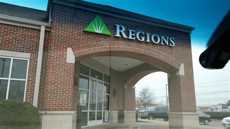 regions bank tn regions bank banks credit unions 5021 murfreesboro