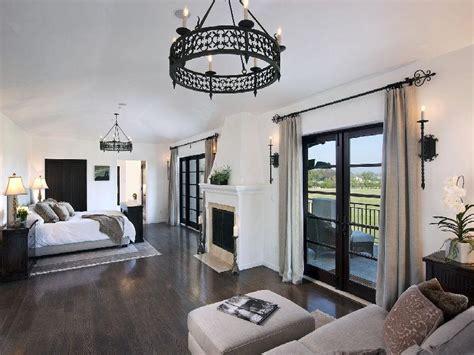 home decor santa barbara 22 acre equestrian estate 19 500 000 pricey pads
