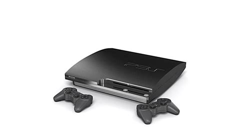Sony Playstation 3 Ps3 Ps 3 Mesin Jepang Hdd 160 Gb sony playstation 3 ps3 3d library electroniques mod 232 les 3d