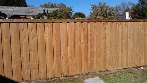 fence best lowes privacy fence panels bamboo fence