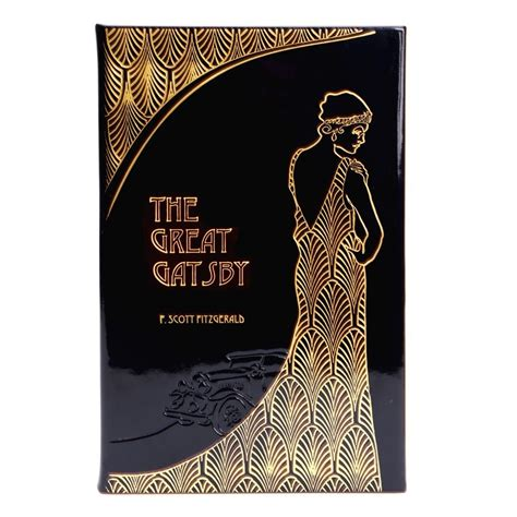 theme of great gatsby novel great gatsby themed party gatsby themed parties and