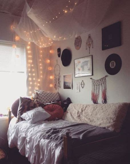 how to decorate a single room self contain 17 best ideas about room on college dorms cool rooms and room beds