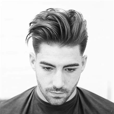 hairstyle quiff 23 best quiff hairstyles for s haircuts