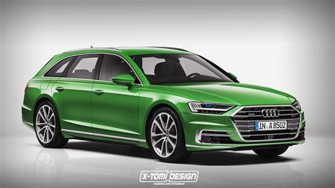 audi two door coupe audi a8 coupe wants to start a luxury two door war with