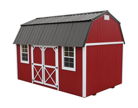 design your own building design your own custom building ez portable buildings