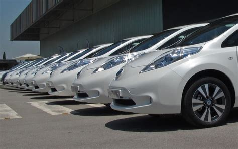 the car company company car vs car allowance contracthireandleasing