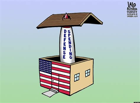 raising debt ceiling raising the debt ceiling huffpost
