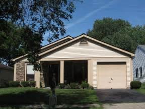 home rentals columbus ohio homes for rent columbus ohio including west columbus