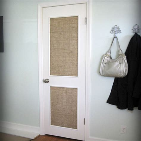 how to dress up a garage door here s a and easy diy option to dress up a plain