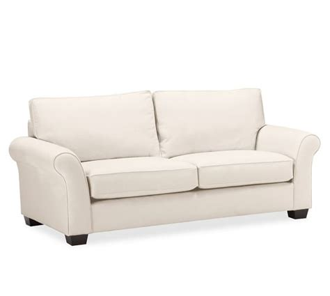 pottery barn comfort roll arm sofa pottery barn sofas and sectionals sale 30 sofas