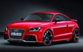 audi cars for sale new temple audi tt for sale used audi tt cars trucks