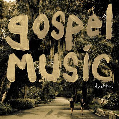 gospel song 4 hours of non stop uplifting encouragment christian