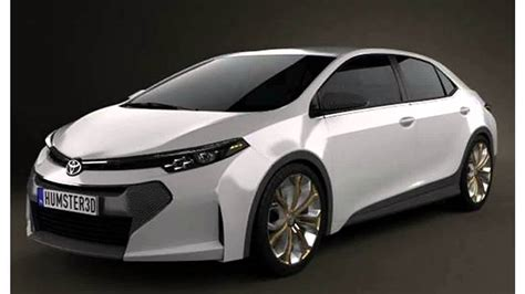 current toyota latest car 2016 toyota corolla youtube