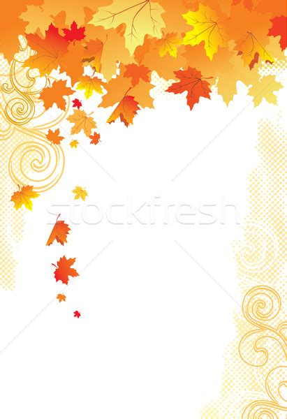 golden layout js pin gold leaves layout on pinterest