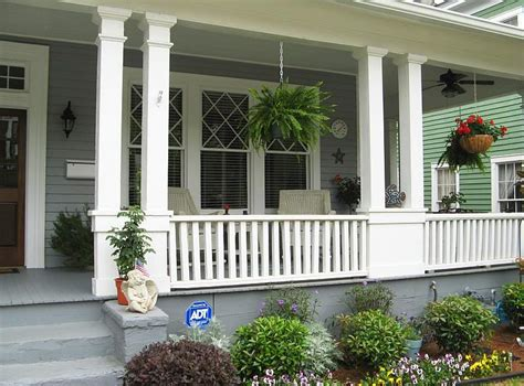 front porch ideas porch ideas pictures 2017 grasscloth wallpaper