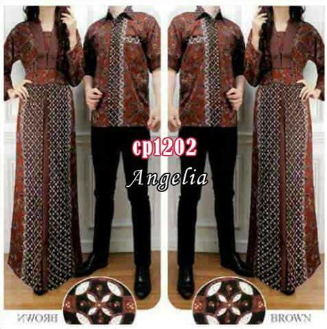 Baju Busana Muslim Batik Modern Cs Cp Mega Blue Termurah baju gamis angelia cp1202 busana muslim lebaran