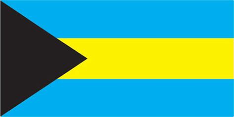 Free Animated Bahamas Flags, Gifs, Clipart Free Animated Clip Art American Flag