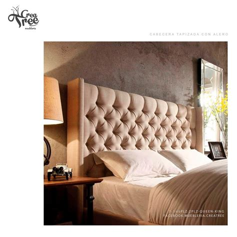 cabeceras cama cabeceras modernas para camas o box s 240 00 en mercado