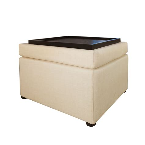 beige ottoman coffee table ottoman coffee table beige furniture home d 233 cor fortytwo