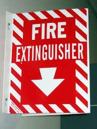 total fire safety blog total fire safety blog 187 safety training